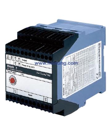 图片 高压隔离器P42001D3