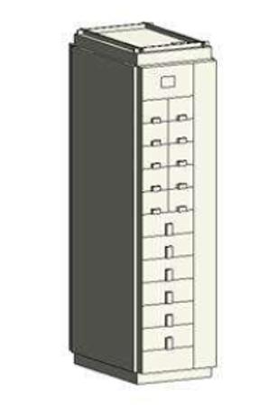 分类图片 控制柜