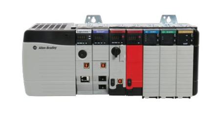 分类图片 PLC CPU