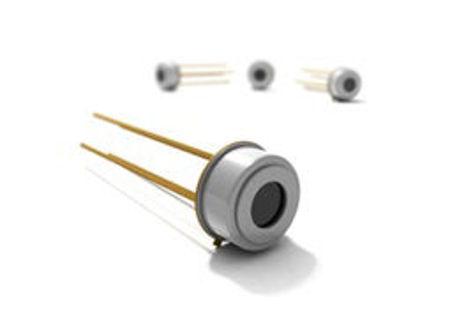 分类图片 集成电路 - IC