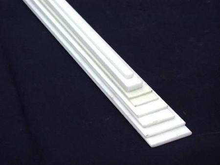 分类图片 玻璃纤维