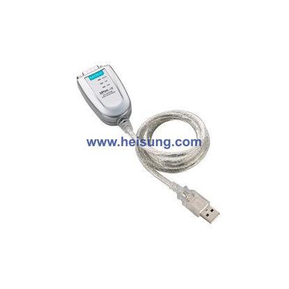 图片 USB转换口转换器