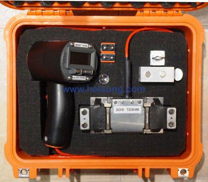 图片 闸瓦测试仪R-142