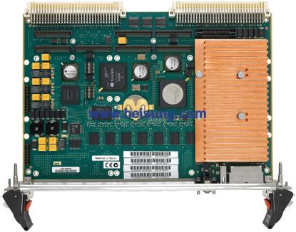 图片 RAM5006E-020