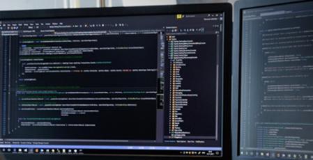分类图片 软件开发工具