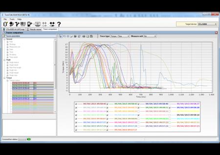 分类图片 数据采集软件