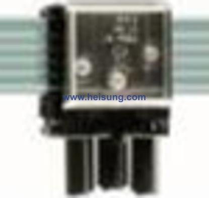 图片 扁平电缆取电模块L2