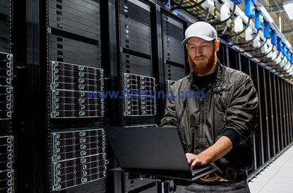 图片 Microsoft Analytics Platform System
