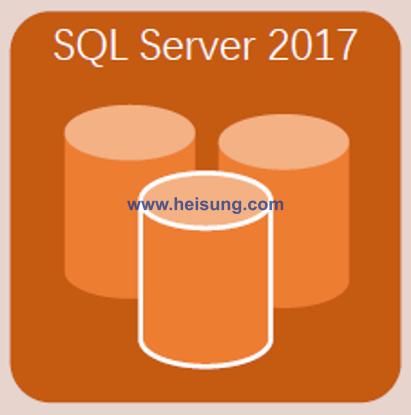 图片 SQL SERVER 2017