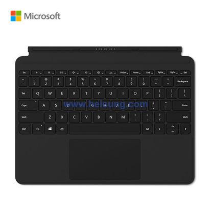 图片 Surface Go专业键盘盖
