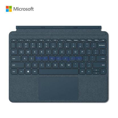 图片 Surface Go特制版 专业键盘盖