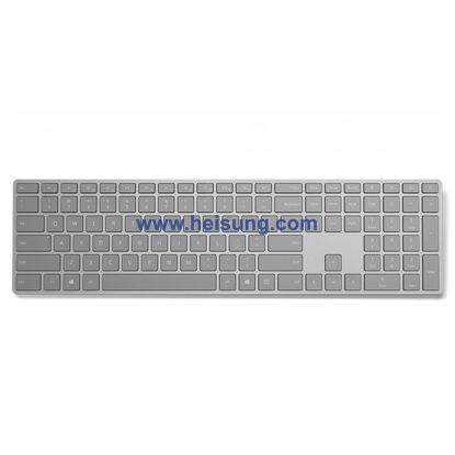 图片 Surface 键盘
