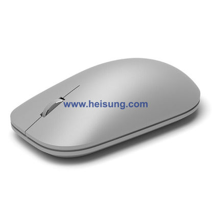 图片 Surface 鼠标